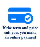 Click to get a free quote