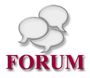 we-welcome-everyone-to-join-our-newly-opened-forum